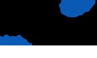 Conférence : Marketing et média de service public – 6 octobre 2015