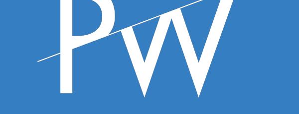 Seconde année de partenariat avec Perfomance Web, le rendez-vous SEO romand