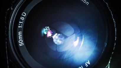 Photos Shooting