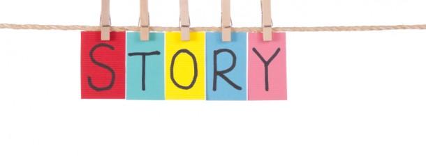 storytelling, miki et breew – une communication dynamite (suite et fin)!