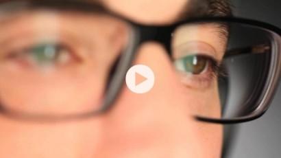 Berdoz Optic