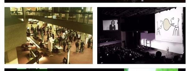 LIFT – Innovation numérique au rendez-vous à Genève !