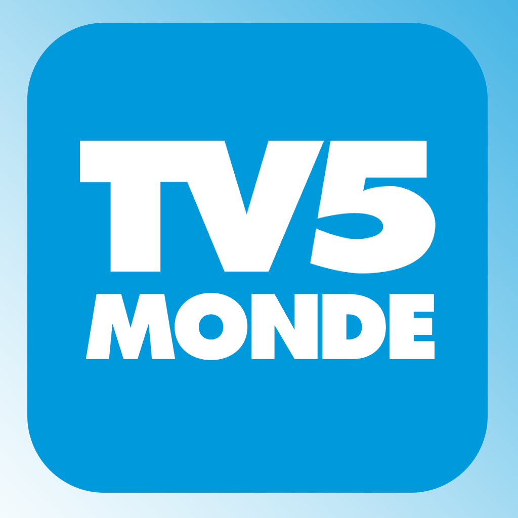 Tv5 Monde Programme