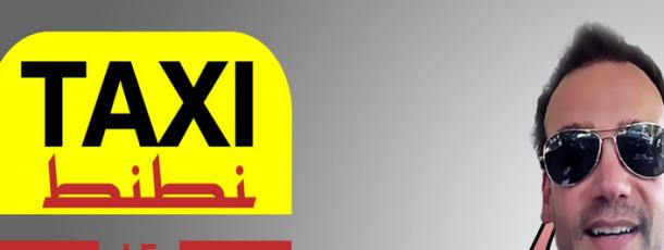 Karim Babin: stratégie digitale et comédie